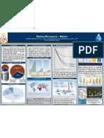 Global Resource - Water NGWIRA Mabvuto Percy