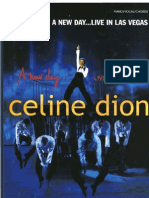 Book Celine Dion a New Day-live in Las Vegas