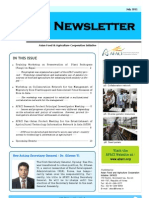 AFACI Newsletter Issue2