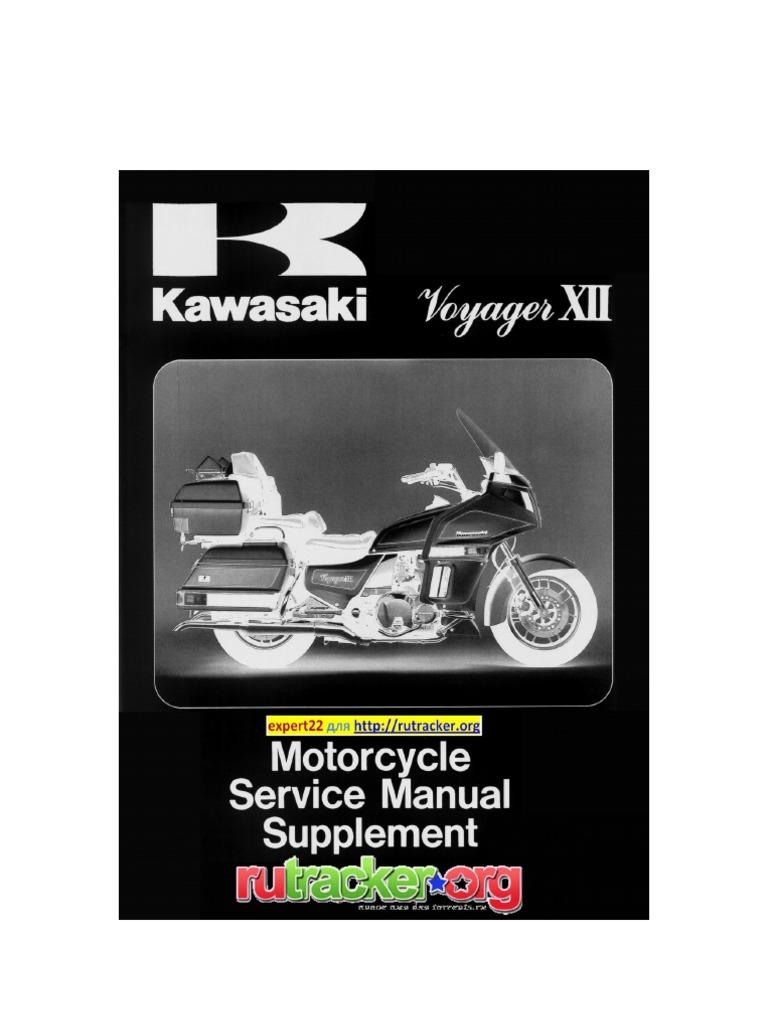 download now zg1200 zg 1200 voyager xii 86 03 service repair workshop manual