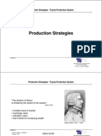 Toyota Production System_final