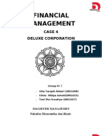 Deluxe Corporation Final