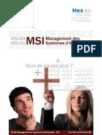 Brochure Master Web