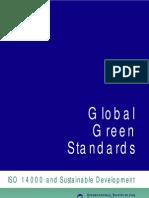 Green Standards