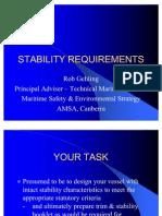 AMSA_Stability