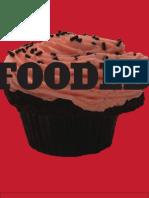 Food Ed