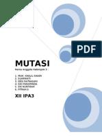 MUTASI_ARNI