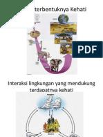 Biodiversity Risk Assesment Juni 2011