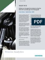 Cs Og Fuel Analyzer En
