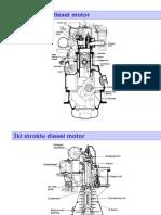 Diesel Motor Elemanlari_2