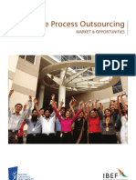 Knowledge Process Outsourcing 170708