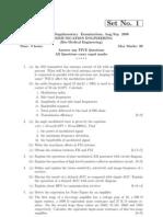 rr221102-communication-engineering