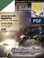 Level 65 (Feb-2003)
