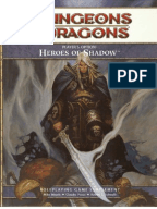 Book of the righteous rpg