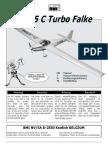 SF-25 Manual