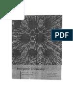 Advanced Inorganic Chemistry Satya Prakash Pdf