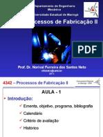 AULA1_PFII_2011_INTRODUÇÃO