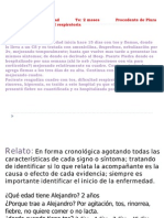 01.Historia clinica pediatrica
