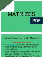MATRIZES.1