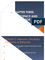 03 Neuroscience & Behavior