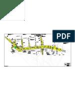 Route 34 Plans