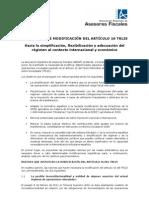 AEDAF - Propuestas de modificación del artículo 16 TRLIS (2)