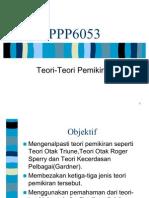 201005191605223.teori pemikiran(2)