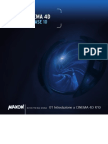 Manuale Cinema 4D R10