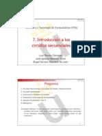 Circuitos_secuenciales