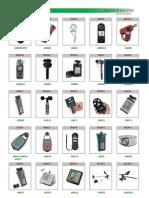 Anemometros PDF