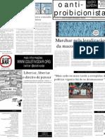 jornal_dar