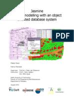 Object Oriented Dbms