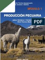 pecuariaprologo