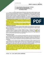 7-Inicios y Avances de La Apicultura.lastra-9