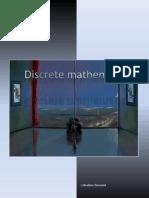 Discrete tics Unit-I