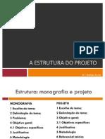 denise_estrutura_projeto