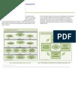 MTP5 Desk Research