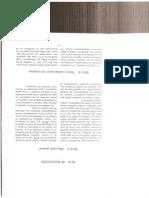 DBO DQO-Standar Methods
