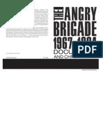 A Brigade