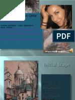 Arlyne Translated Arts by Arlyne Heilbron Ortiz Ok