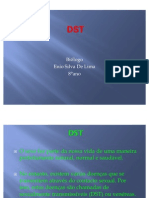 3- DST