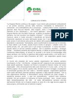 Comunicato Pensionati SANITà25711