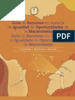 guia-recursos-macaronesia