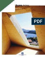 KKD Architecture