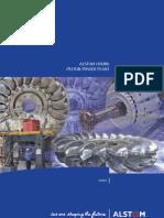 Brochure Alstom