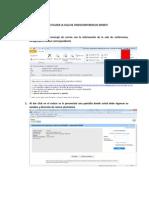 tutorialwebexparte02-110103084427-phpapp01