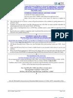 ExtractOfAdmission_DAC_WiMC_0811