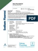 Sodium.fluorosilicate.solvay