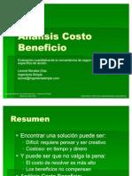 CostoBeneficio