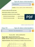 Estructurados_I